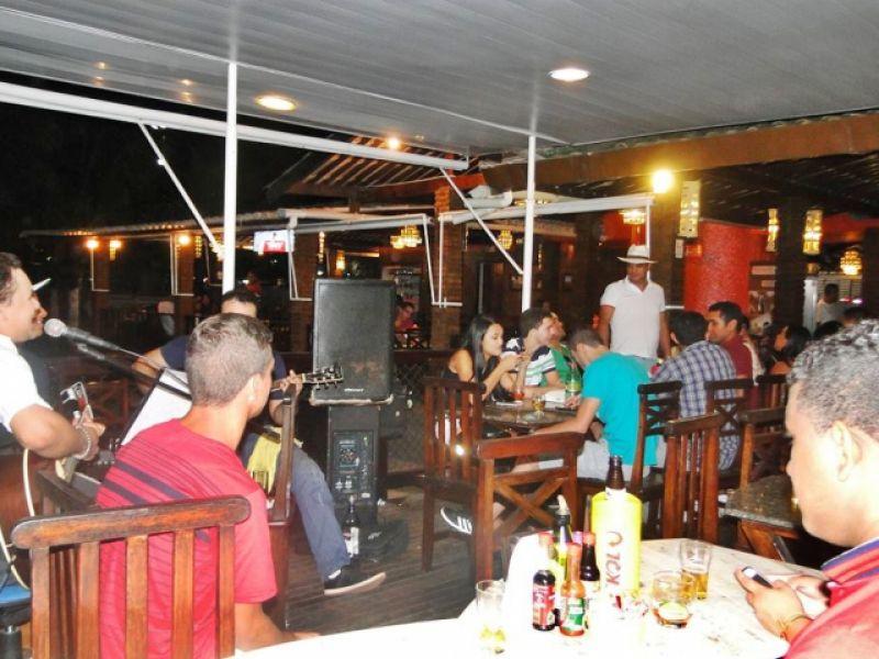 Arraiá e dupla Léo e Lu fazem parte da Agenda Cultural do fim de semana em Penedo