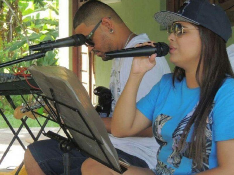 Maxylene Cruz, Dayvid Alisson e Leu & Lu são atrações da Agenda Cultural em Penedo