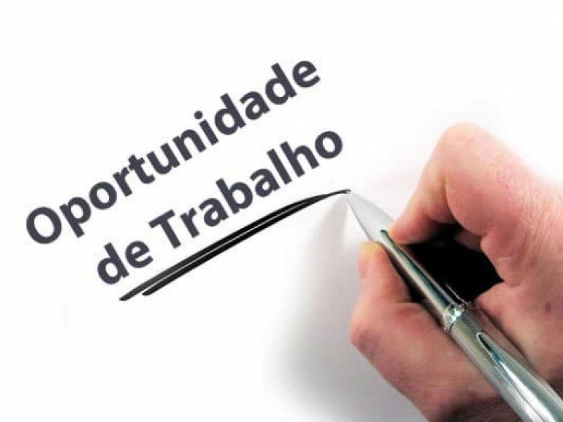Oportunidade de emprego: Empresa de grande porte busca contratação em Penedo