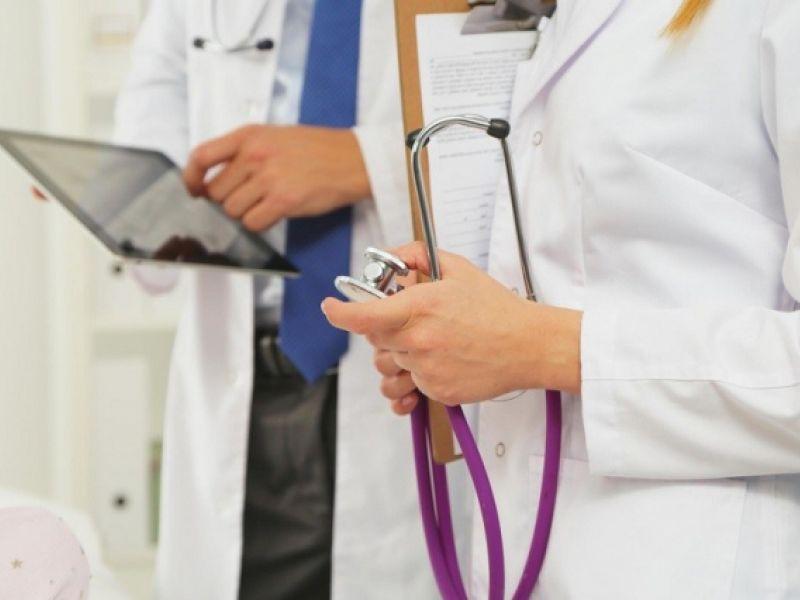 Prefeitura de Penedo lança edital de PSS com vagas para formados em enfermagem
