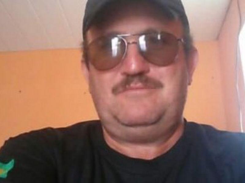 Policial civil de 52 anos é encontrado sem vida em quarto de estabelecimento do interior de AL