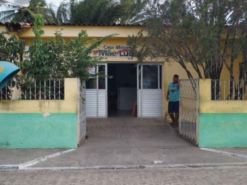 Preso acusado de exercer ilegalmente a medicina dava plantão em Piaçabuçu