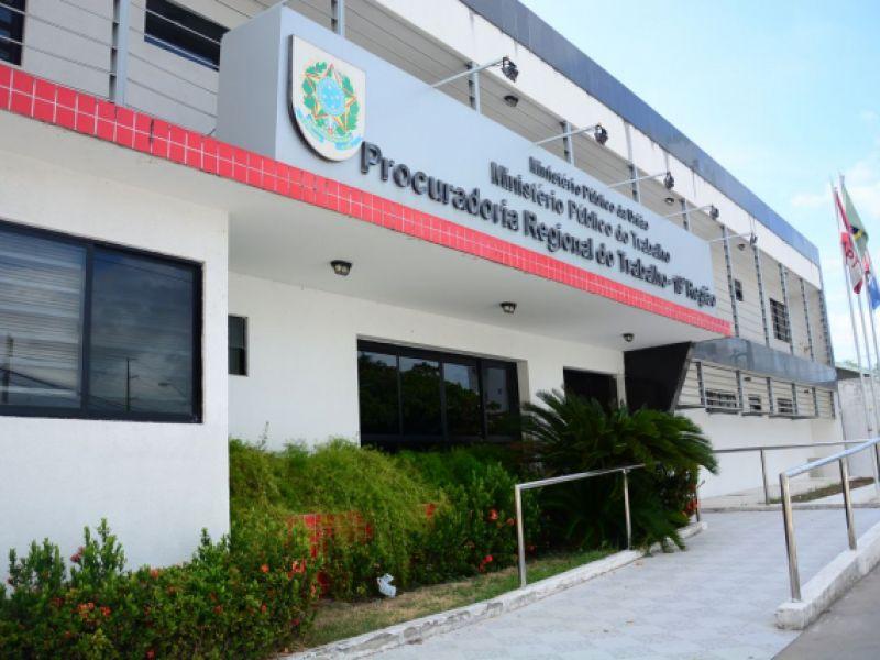 MPT pede condenação de empresa que não contrata jovens aprendizes