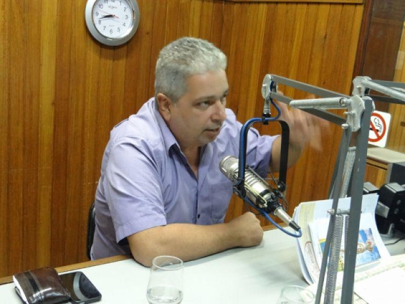 MP instaura inquérito para apurar supostas irregularidades do SAAE no abastecimento de água
