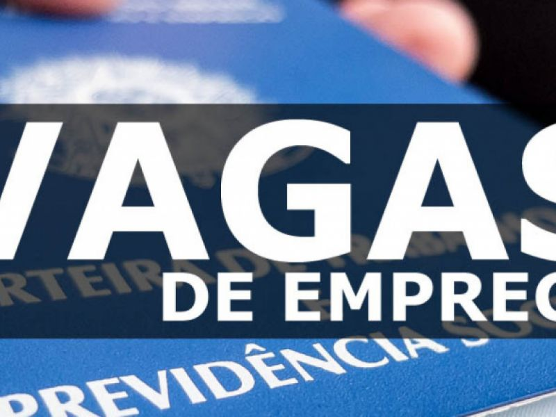 Empresa responsável pela obra do Centro de Convenções de Penedo anuncia vagas de trabalho