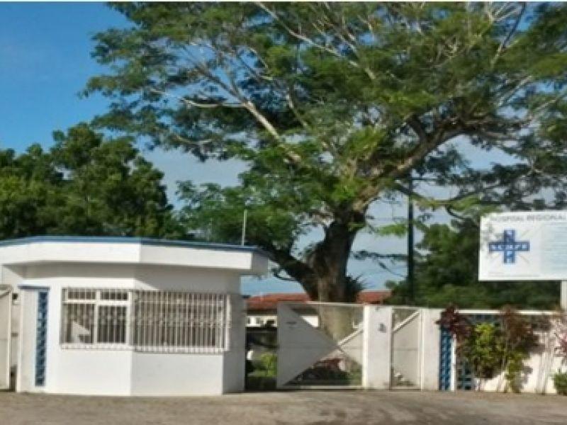 Santa Casa de Penedo lança edital com vagas de trabalho para diferentes áreas