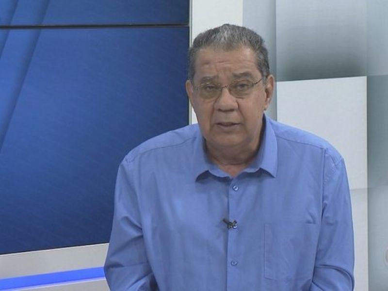 TRE cassa prefeito e vice de Neópolis (SE) por compra de votos em 2016