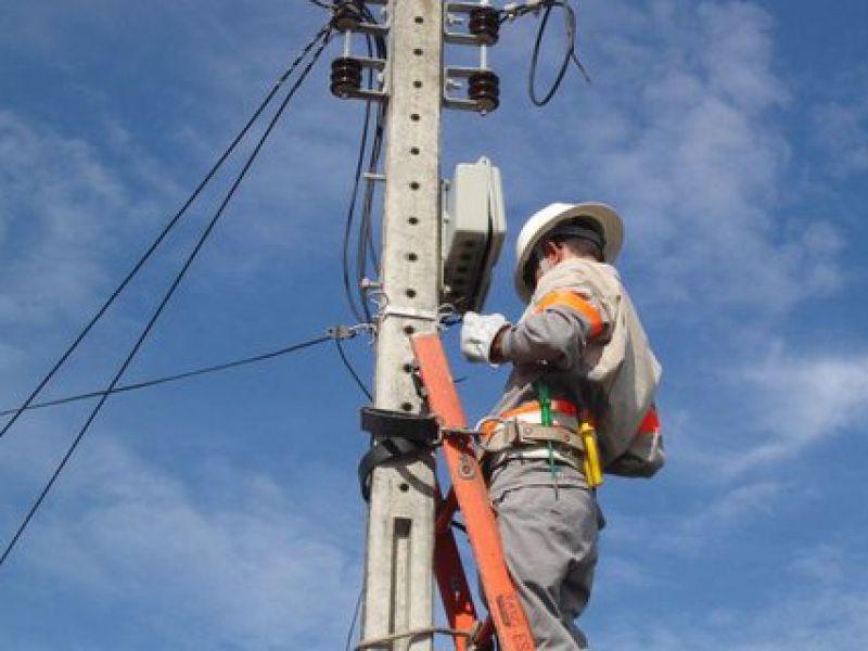 Eletrobras fará desligamento programado de energia em Penedo, Piaçabuçu e Coruripe