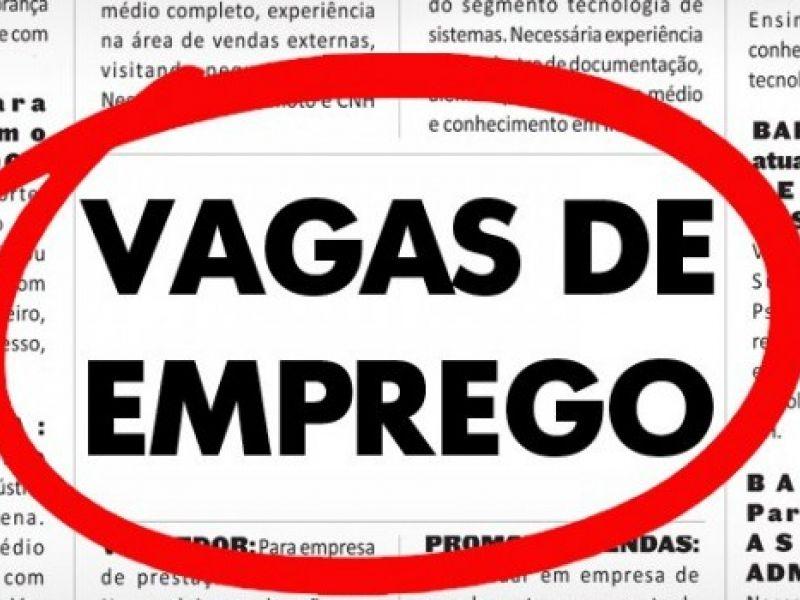 Empresa lança edital para contratação de recepcionista para o Ifal Penedo