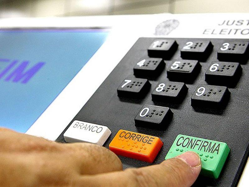 Eleições: Ainda não sabe onde será seu local de votação em Penedo? Clique aqui e confira!