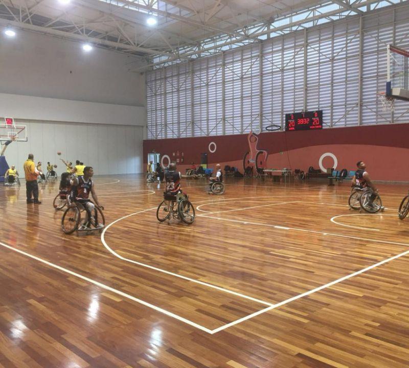 Arapiraquenses representam o município na 2ª divisão do Campeonato Brasileiro