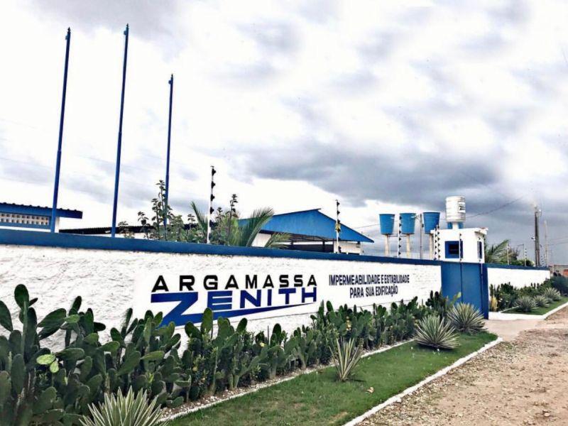 Empresa abre seleção para contratação de vendedores em Penedo