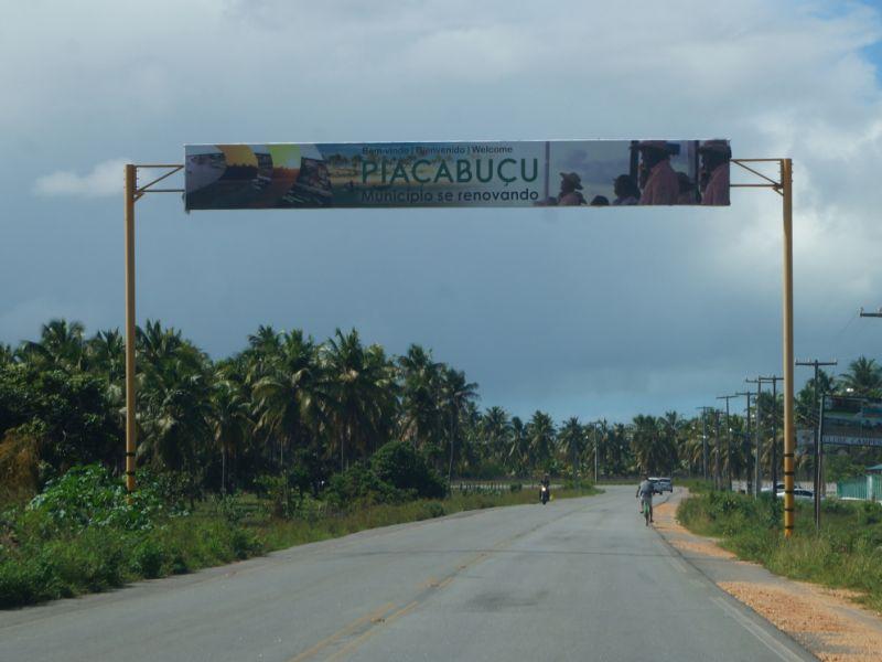 Boatos sobre sequestro de crianças deixa população de Piaçabuçu e Coruripe em pânico