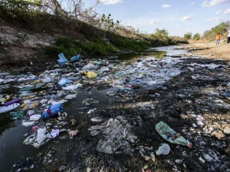 Municípios são autuados por lançamento de esgoto em afluentes do Rio São Francisco
