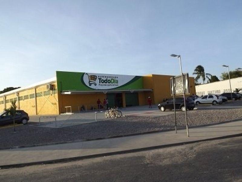 Supermercado Todo Dia abre seleção para contratar jovem aprendiz em Penedo