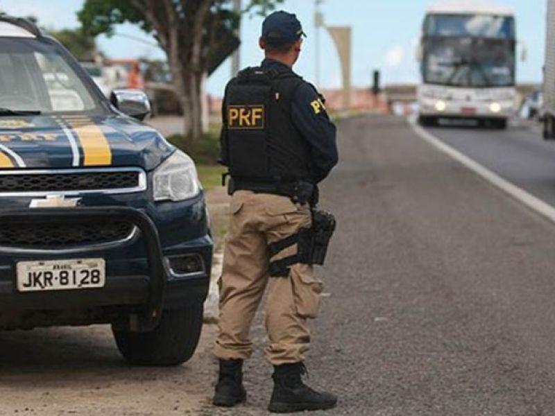 Comissão aprova projeto que autoriza departamentos de trânsito a parcelar multas