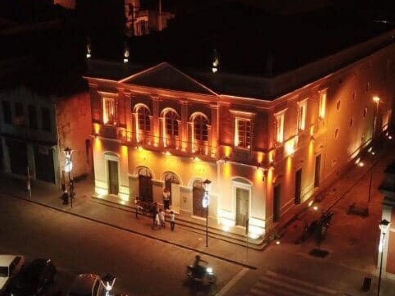Academia Penedense de Letras, Artes, Cultura e Ciências comemora 55 anos de fundação nesta sexta