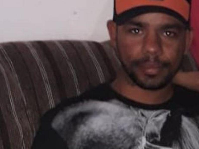 Homem que foi executado em Neópolis pode ter sido vítima de acerto de contas