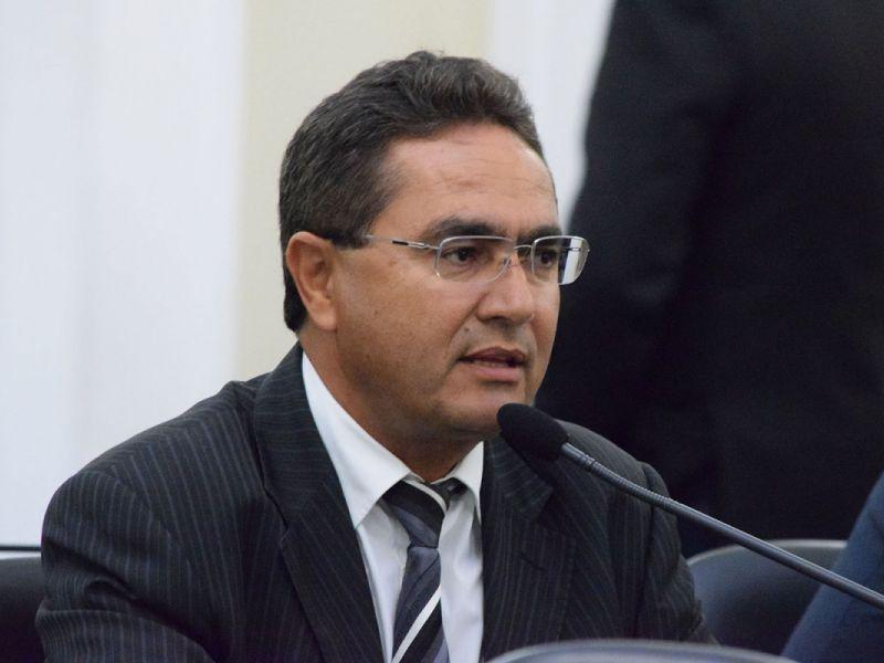 Aprovado parecer que aumenta a idade para policiais militares irem para reserva em Alagoas