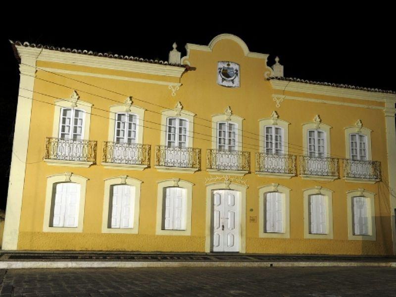 Prefeitura de Penedo divulga lista de convocados para 2ª etapa do PSS da Saúde