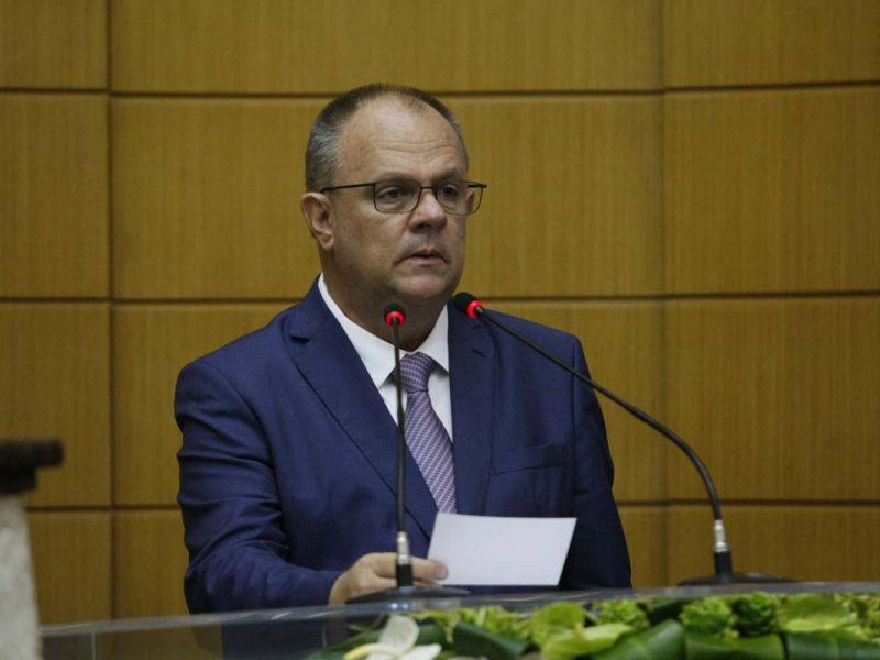 Fusão transforma Sergipe em terceiro estado com menos secretarias