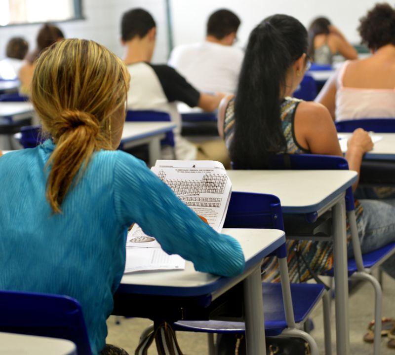 Centro de Educação Profissional está com inscrições abertas para os cursos técnicos