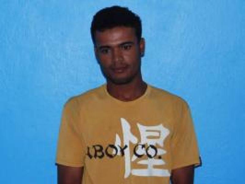 Homem assassinado em Penedo tinha extensa ficha criminal e envolvimento com o tráfico