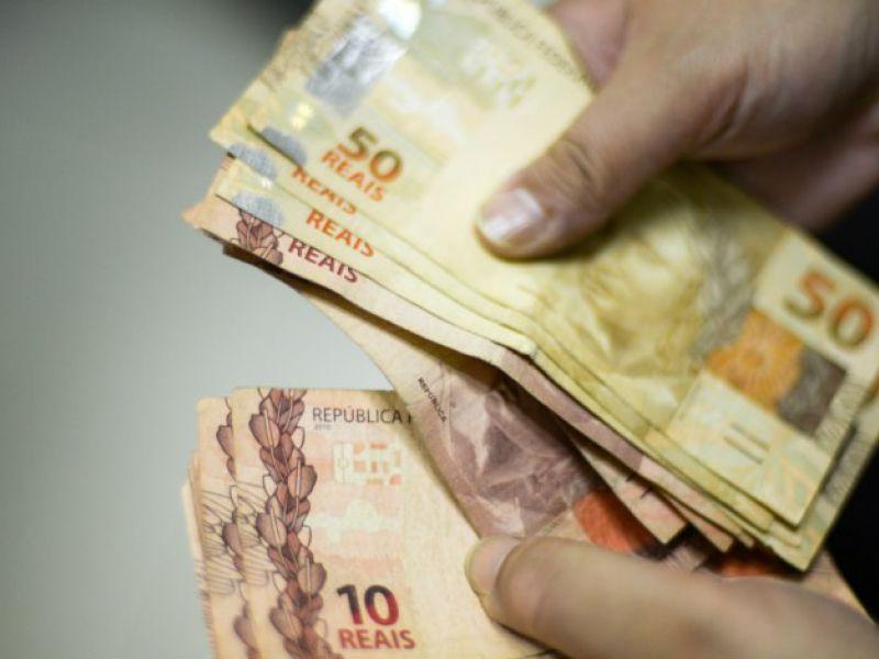 Consulta a lote residual do Imposto de Renda já está disponível