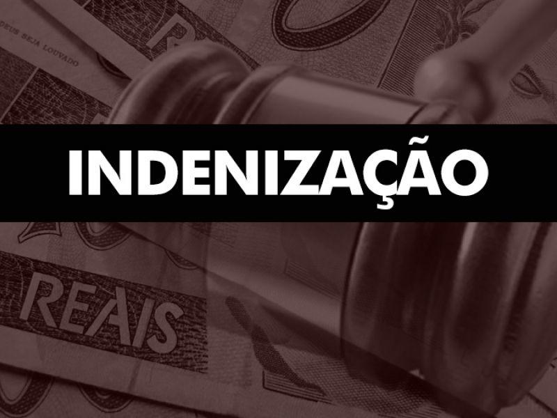 Justiça condena Estado de Alagoas a pagar indenização de R$ 50 mil por prisão ilegal