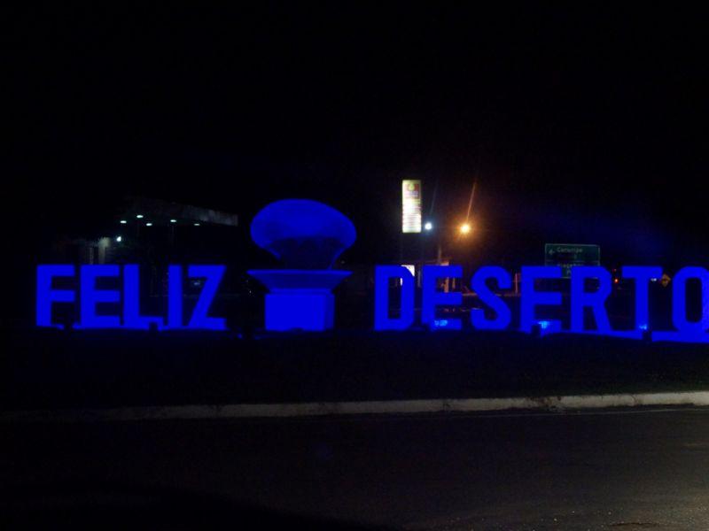 Polícia apreende explosivos em residência invadida por criminosos em Feliz Deserto
