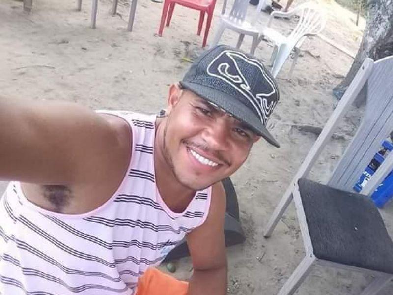 Jovem de Penedo é assassinado com requintes de crueldade em Neópolis-SE