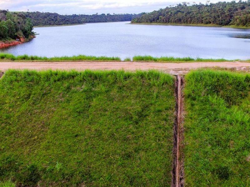 Relatório aponta que seis barragens em Alagoas correm risco de rompimento