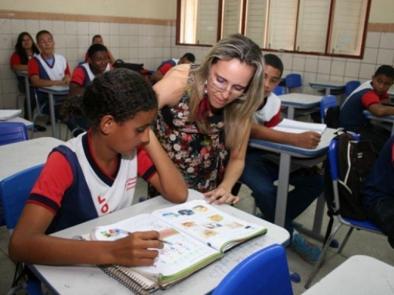 Prefeitura de Penedo abre inscrições para seleção de articulador de ensino