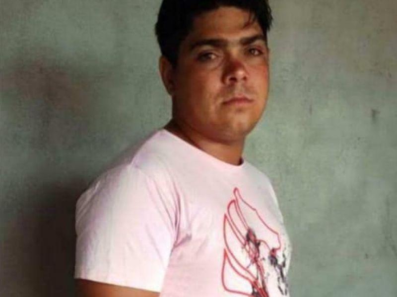 Acusado de matar adolescente de 14 anos em Porto Real do Colégio é preso em Sergipe
