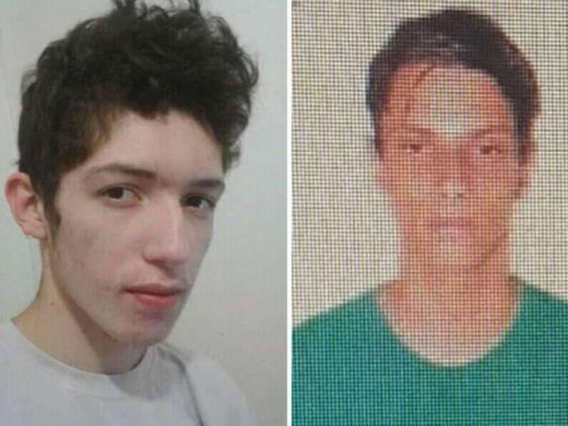Assassino mais jovem matou o outro e depois se suicidou na escola de Suzano, diz polícia