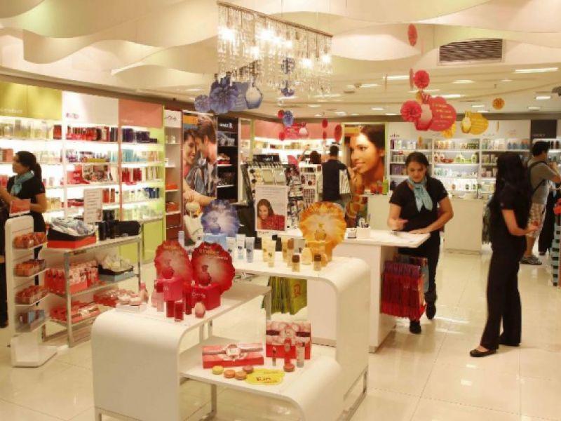 Empresa abre seleção relâmpago para contratação de consultor de vendas em Penedo