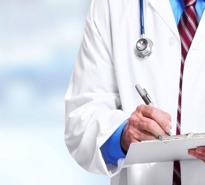 Prefeitura de Penedo lança edital para contratação imediata de médicos