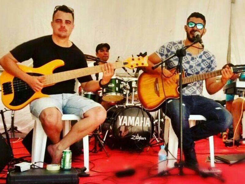 Agenda Cultural: fim de semana conta com shows de Dayvinho, Topadinho e Louko Romance