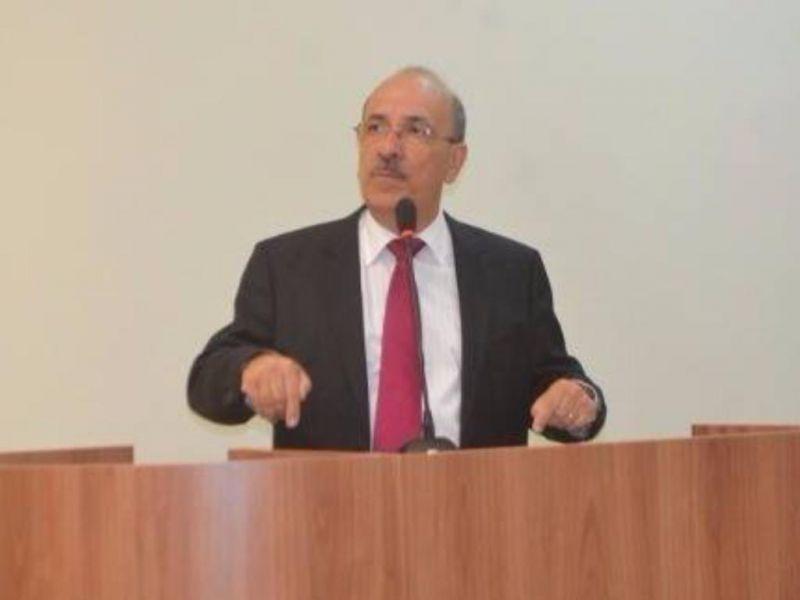 Ronaldo Lopes assume interinamente prefeitura de Penedo a partir desta segunda, 15