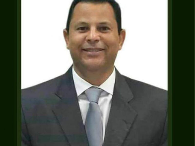 Enquete aponta liderança do vereador Tita para prefeito em União dos Palmares