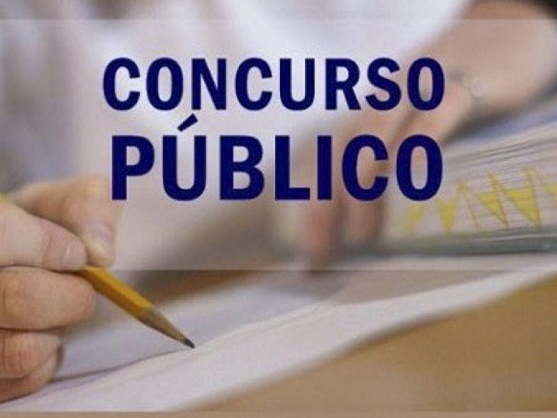 Prefeitura do interior de Alagoas divulga edital de concurso público com 155 vagas
