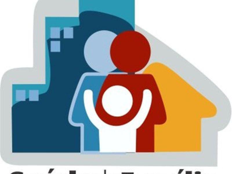 Projeto determina inclusão de fisioterapeutas e terapeutas ocupacionais no PSF