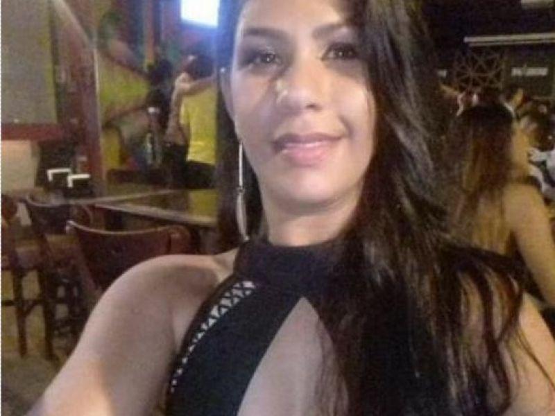 Jovem é encontrada morta e suspeita de suicídio é levantada em Coruripe