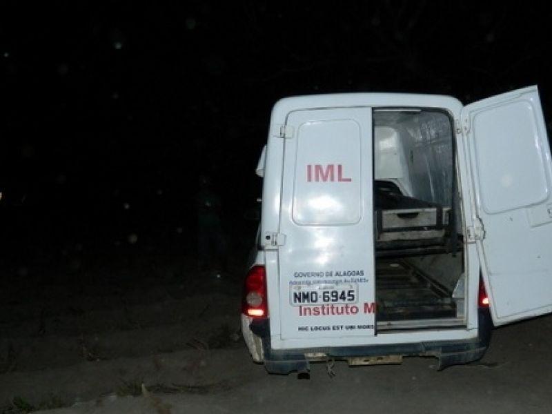 Jovem recebe forte descarga elétrica ao tocar em bomba d'agua e morre em Penedo