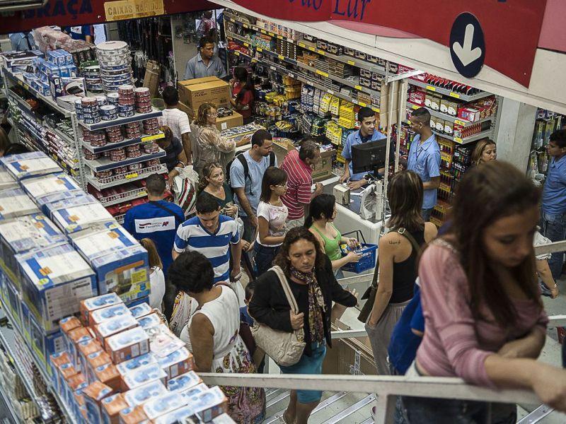 Brasileiro vai gastar menos com presentes para o Dia das Mães