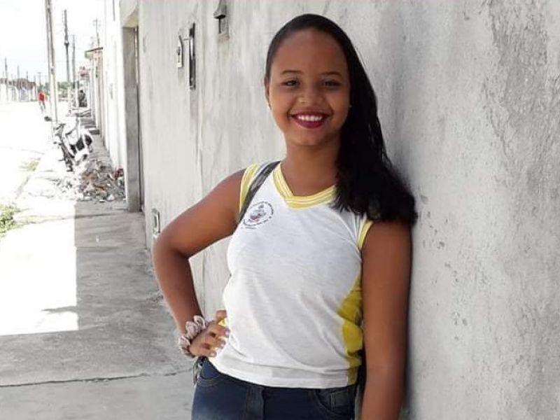 Após quase 24 horas sem dar notícias, adolescente de 14 anos retorna para casa em Penedo