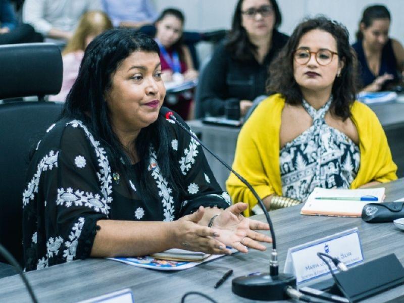 Alagoas inicia projeto-piloto para implantação do Programa 50/50 da ONU Mulheres