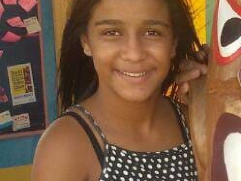 Adolescente de 16 anos desaparece após ser vista com desconhecido em Penedo