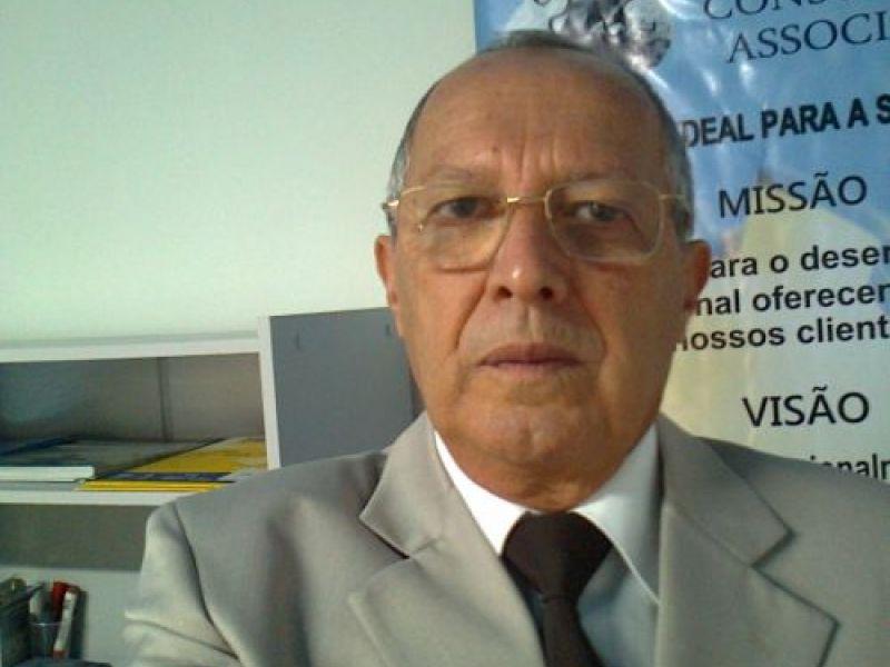 Consultor lança chance para melhorar desempenho de empresas em Penedo