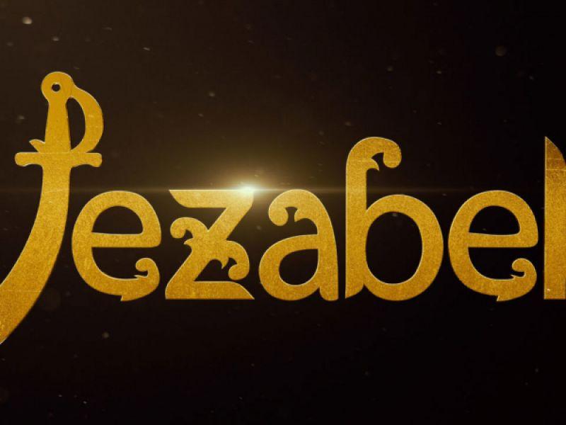 "Resumo da novela ""Jezabel"": capítulos de 03 a 07 de junho"
